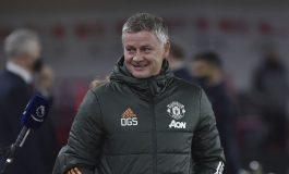Manchester United Tidak akan Belanja Lagi di Januari 2021, Ini Alasannya