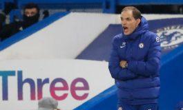 Baru Laga Pertama, Thomas Tuchel Sudah Bikin Chelsea Catat Rekor Umpan Terbanyak di Premier League