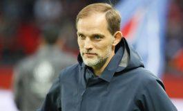 Chelsea Resmi Tunjuk Thomas Tuchel jadi Pelatih Baru Pengganti Frank Lampard