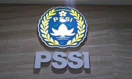 PSSI Benarkan Isu Liga 1 2021 Dibuka Bhayangkara vs Arema FC