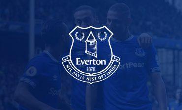 Everton Bakal Punya Kandang Baru