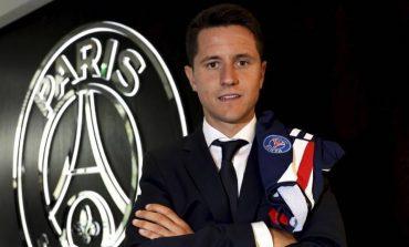 Ander Herrera: European Super League Membunuh Impian Fans