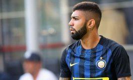 Barbosa Sempat Dicemburui Duo Argentina di Inter