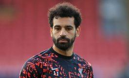 Mulai Gerah Sama Mbappe, PSG Bidik Mohamed Salah?