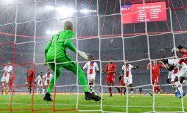 PSG vs Bayern: Misi Die Roten Bikin Kejutan di Paris