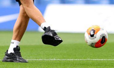 Gabung European Super League, Klub Peserta Dapat 'Uang Selamat Datang' Minimal RP3,5 Trilyun