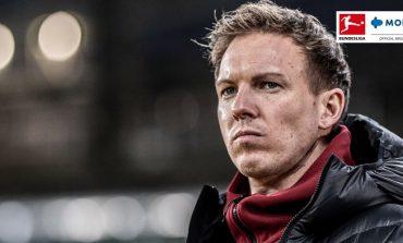 Tolak Tottenham, Julian Nagelsmann Sepakat Latih Bayern Munchen