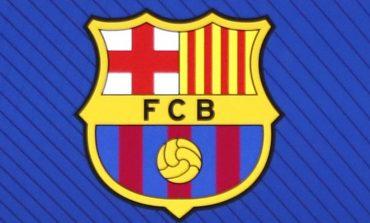 Pernyataan Resmi Barcelona Soal European Super League: Tak Berencana Keluar, Minta Fans Bersabar