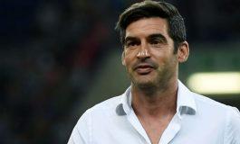AS Roma Cari Mati Kalau Main Bertahan di Old Trafford