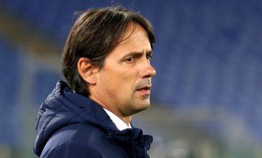 Simone Inzaghi Calon Pengganti Antonio Conte di Inter?