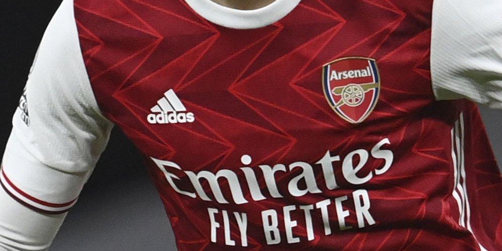 Selamat Tinggal! 4 Pemain Arsenal Fix Cabut Bulan Juni Ini, Siapa Saja?