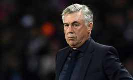 Hazard: Ancelotti Adalah Kabar Baik!