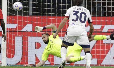 Tawaran PSG Jauh Lebih Menggiurkan Ketimbang Juventus, Bagaimana Donnarumma?