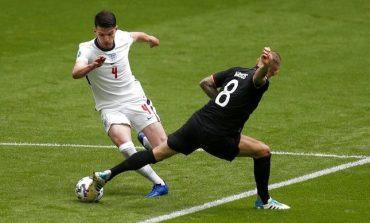 Inggris 2-0 Jerman, Ketika Efisiensi Menjadi Pembeda