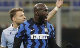 Romelu Lukaku: Inter Milan atau Chelsea? Jelas Saya Pilih..