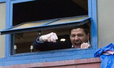 Steven Gerrard Muncul sebagai Kandidat Pengganti Carlo Ancelotti di Everton