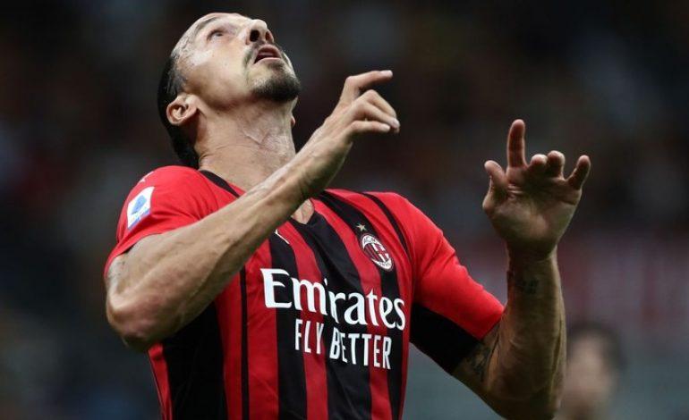 Klopp Puji Ibrahimovic, Fans Liverpool Malah Nyinyir