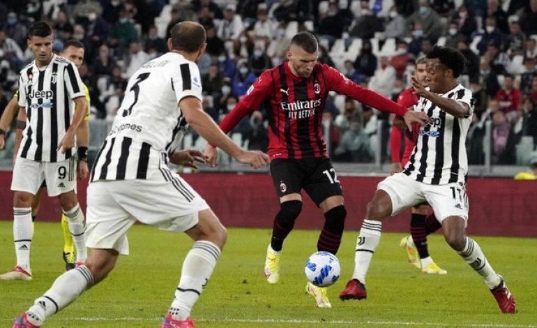 Juventus Memble