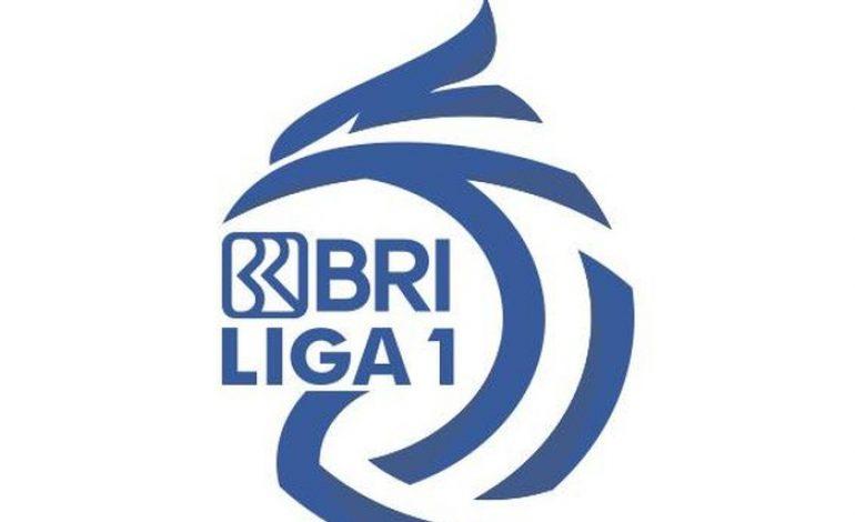 Jadwal dan Venue Liga 1 2021 Pekan Kedua