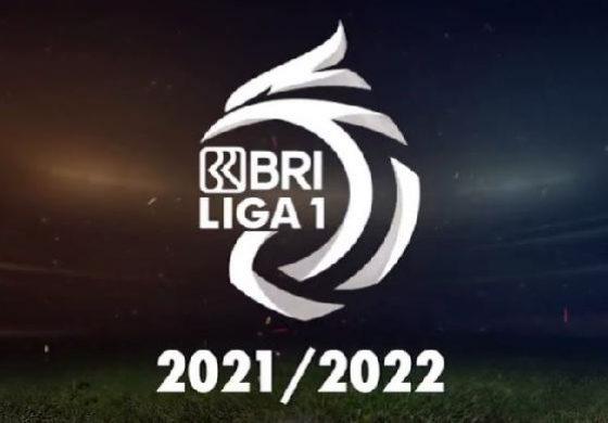 Jadwal BRI Liga 1 Seri Kedua Terbaru