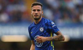 Chelsea Tidak Akan Permanenkan Saul Niguez