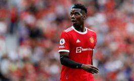 Manchester United Tenang Paul Pogba Bertahan, Ini Alasannya