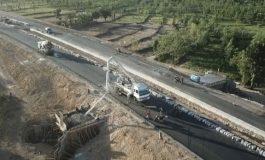 Bypass BIL Selesai Dibangun, Siap Sukseskan Sirkuit Mandalika