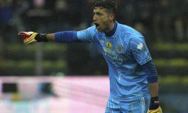 AC Milan Rekrut Kiper Berpengalaman