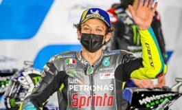 Ingin Pensiun Dari MotoGP, Orang Ini Pun Melarang Keras